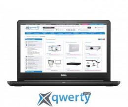 Dell Vostro 15 3578 (0813) 8GB/120SSD+1TB/10Pro