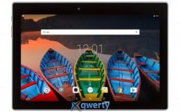 Lenovo TAB 3 X70F 2/16GB Black (ZA0X0197UA)
