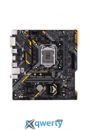 Asus TUF B360M-E Gaming (s1151, Intel B360)