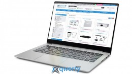 Lenovo IdeaPad 720S-14 (81BD004VRA)