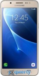 Samsung SM-J510H Galaxy J5 Duos ZDD (gold)