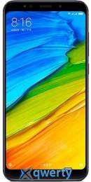 Xiaomi Redmi 5 2/16GB (Black)