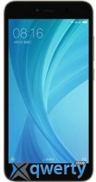 Xiaomi Redmi Note 5A 2/16 (Gray)