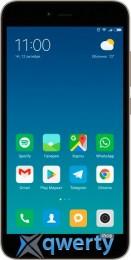 Xiaomi Redmi Note 5A Prime 3/32 (gray)