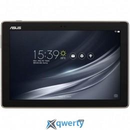 ASUS ZenPad 10 2/32GB FullHD Wi-Fi Dark Gray (Z301MF-1H023A)