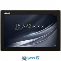 ASUS ZenPad 10 3/32GB LTE Dark Gray (Z301ML-1H033A)