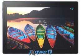 Lenovo TAB 3 Plus X70L LTE 2/32GB Deep Blue (ZA0Y0081UA)