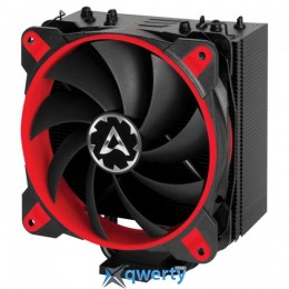 ARCTIC Freezer 33 eSports Edition One Red (ACFRE00042A)