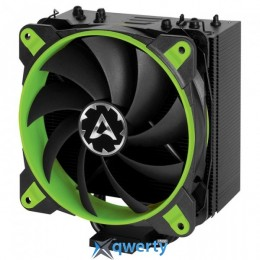 ARCTIC Freezer 33 eSports One Green (ACFRE00045A)