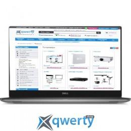Dell XPS 15 9560 купить в Одессе