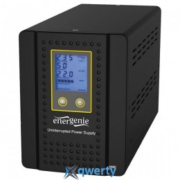 ENERGENIE EG-HI-PS1000-01