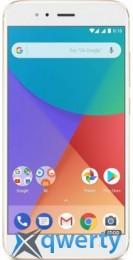 Xiaomi Mi A1 4/64GB (gold)