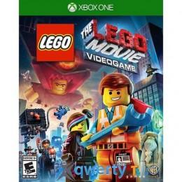 Lego Movie (Xbox One)