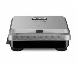 DeLonghi SW12AC.S Multigrill Easy