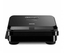 DELONGHI SW12A BK MULTIGRILL EASY
