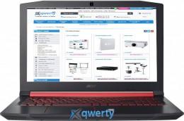 Acer Nitro 5 AN515-51 (NH.Q2QEU.036) Shale Black