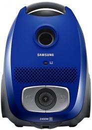 Samsung VC24GHNJGBK/UK