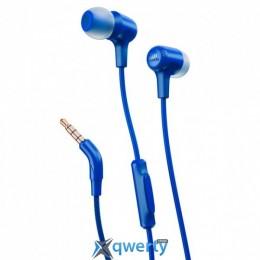 JBL E15 Blue (JBLE15BLU)