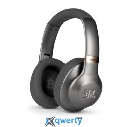 JBL Everest 710 Gun Metal (JBLV710BTGML)