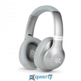 JBL Everest 710 Silver (JBLV710BTSIL) купить в Одессе