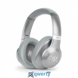 JBL Everest Elite 750NC Silver (JBLV750NXTSIL)