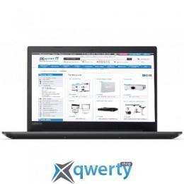 Lenovo IdeaPad 320-17ISK (80XJ004ERA) Onyx Black
