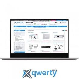 Lenovo IdeaPad 720S-13ARR (81BR004YRA) Platinum Grey