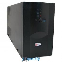 PROLOGIX Standart 650 Metal Case (ST650VAM)