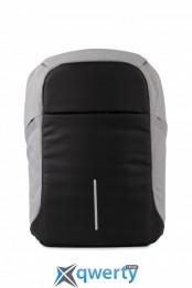 Tasche Backpack Antitheft (TA2006A)