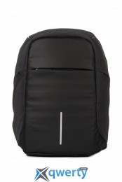 Tasche Backpack Antitheft (TA2016A) купить в Одессе