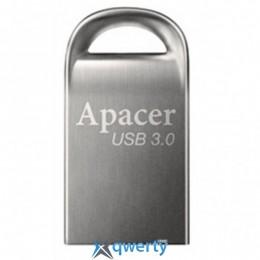 Apacer 32GB AH156 USB 3.0 (AP32GAH156A-1)