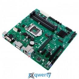 ASUS Prime B360M-C (s1151, Intel B360)