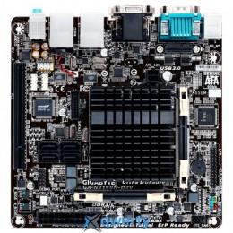 Gigabyte GA-N3160N-D3V (Intel Celeron N3160, SoC, PCI)