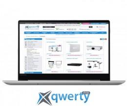 Lenovo Ideapad 720s-13 (81BR0038PB) 8GB/256SSD/Win10/Platinum