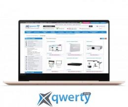 Lenovo Ideapad 720s-13 (81BR0039PB) 8GB/256SSD/Win10/Champagne