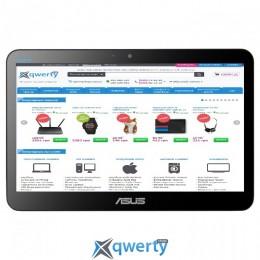 Asus A4110-WD071M (90PT01H2-M07560)