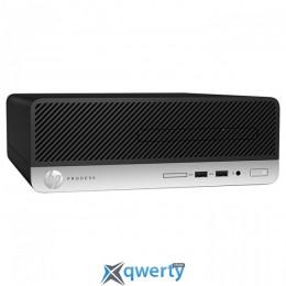 HP ProDesk 400 G4 SFF (1QM47EA) купить в Одессе