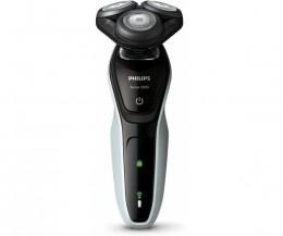 PHILIPS S 5080/03