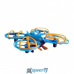 Auldey Drone Force ракетный защитник Vulture Strike (YW858170)