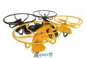 Auldey Drone Force трансформер Morph-Zilla (YW858180)