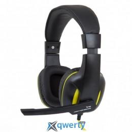 GEMIX W-390 купить в Одессе