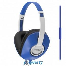 KOSS UR23i Blue (UR23i b)