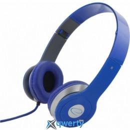 Esperanza EH145 Blue (EH145B)