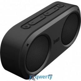 Divoom Airbeat 20 black