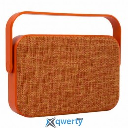Greenwave PS-QR-2040, orange (R0014182)