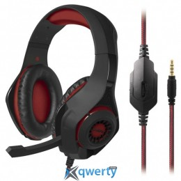 SVEN AP-G886MV black-red (AP-G886MV)