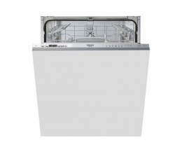 HOTPOINT ARISTON HIO 3C22 C W