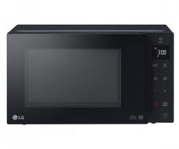 LG MH6336GIB