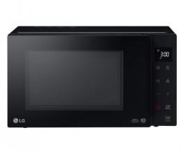 LG MS2336GIB