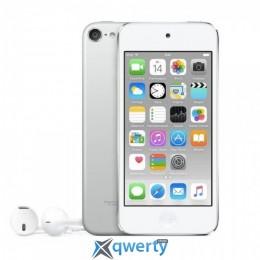 Apple iPod touch 6Gen 128GB Silver (MKWR2)